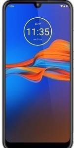 Motorola E6 Plus 32GB