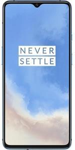 OnePlus 7T 128GB