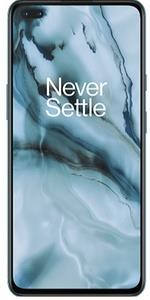 OnePlus Nord 128GB