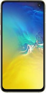 Samsung Galaxy S10e 128GB Duo