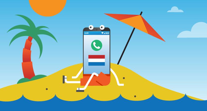 mobiel-bellen-in-het-buitenland.png