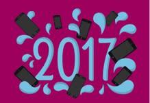 2017-spetterend-jaar-klein.jpg
