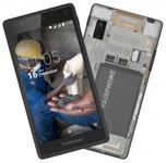 Fairphone2.jpg