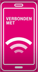 t-mobile-bellen-via-wifi.PNG