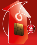 vodafone-5g-ready.PNG