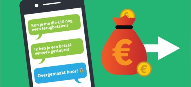 nieuwsbrief-telecom-betaalverzoek-groot.png
