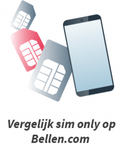 vergelijk-sim-only.PNG