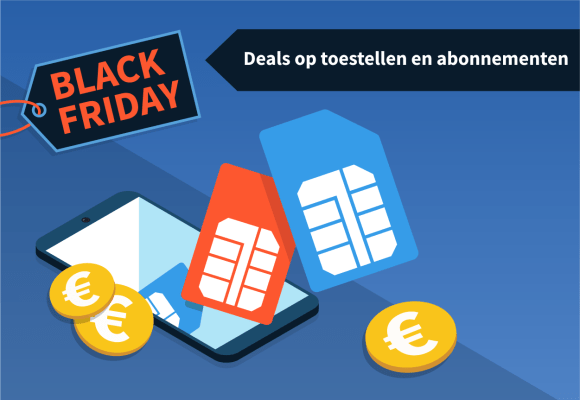 toestellen-abonnementen-deals-black-friday.png