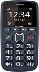 Bea-fon S35