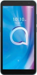 Alcatel 1B 2020 32GB