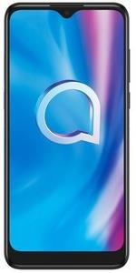 Alcatel 1SE (2020) 64GB