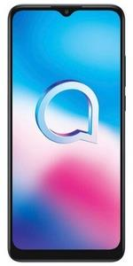 Alcatel 3X (2020) 64GB