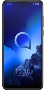 Alcatel 3X 64GB (2019)