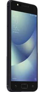 Asus Zenfone 4 Max (ZC520KL)
