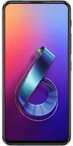 Asus Zenfone 6 64GB
