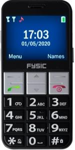 Fysic FM 7810