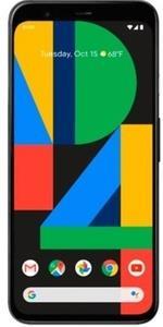 Google Pixel 4XL 128GB