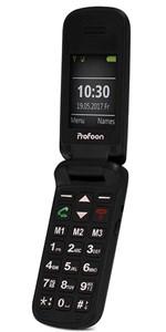 Profoon PM-660