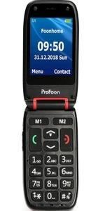 Profoon PM665