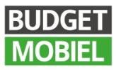 budgetmobieltijdelijk.PNG