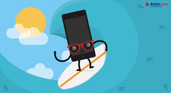 roaming-tips.jpg