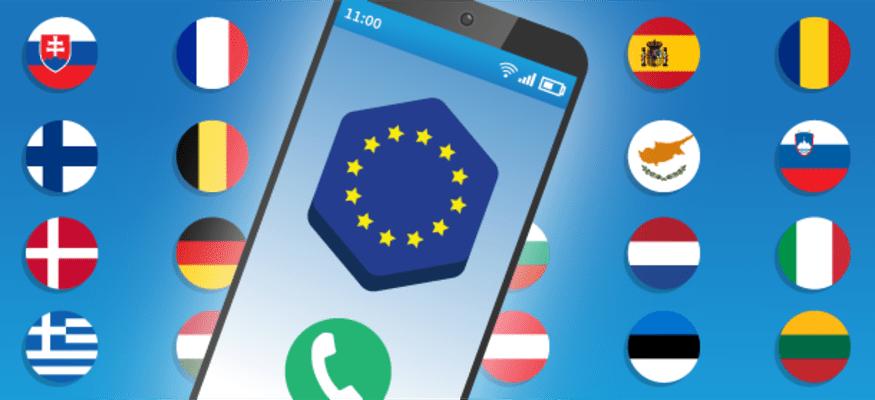 eu-landen-ondersteund-bij-welke-provider.png