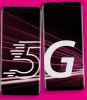 5g-t-mobile-0.PNG