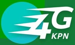 4G-KPN.JPG