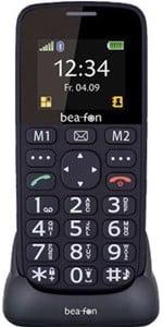 Bea-fon SL140