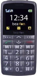 Bea-fon SL205