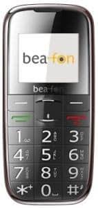 Bea-fon SL215