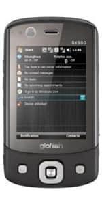 E-ten DX900