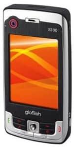 E-ten X800