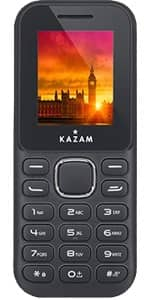 Kazam Life B1
