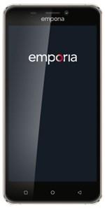 Emporia Smart 2
