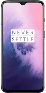 OnePlus 7 128GB