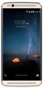 ZTE Axon 7 Mini 32GB