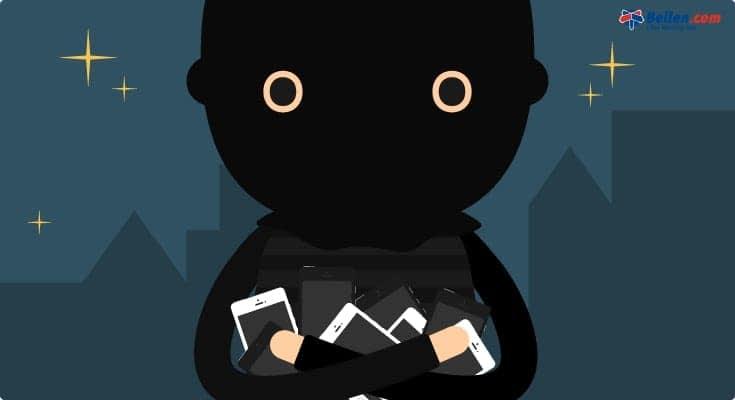 gestolen-mobieltjes-2.jpg