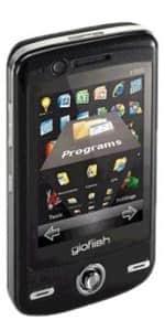 E-ten X900