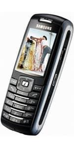 Panasonic X700