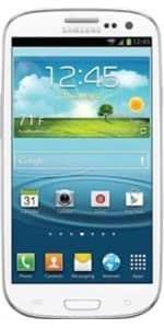 Samsung Galaxy S3 Mini Lite