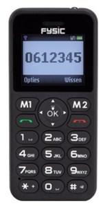 Fysic FM-7550