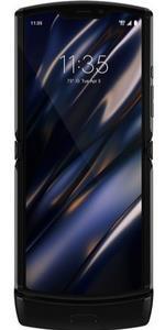 Motorola RAZR (2020)