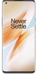 OnePlus 8 Pro (8GB RAM)