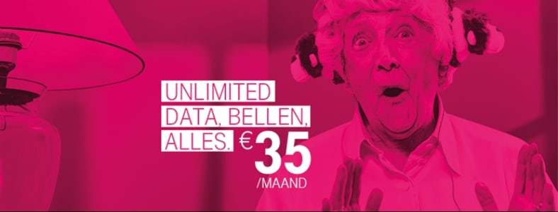 Unlimited_35euro.jpg