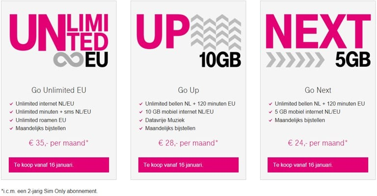 Unlimited_Up_Next_16-1-2017.jpg