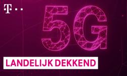 t-mobile-5g-landelijk-dekkend-27-10-2020.png