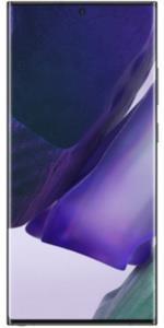Samsung Galaxy Note20 Ultra 256GB