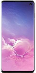 Samsung Galaxy S10 128GB Duo