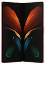 Samsung Galaxy Z Fold 2 (256GB)